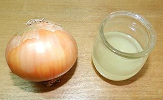 remèdes pour éliminer les cicatrices chéloïdes