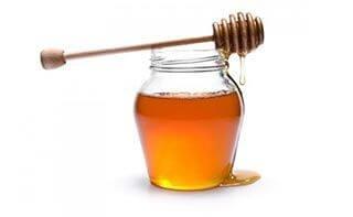 remèdes pour éliminer les chéloïdes miel